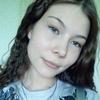 Яна, 18, г.Пермь