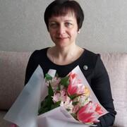 Наталья, 44, г.Спасск-Дальний