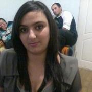 Margarita, 31, г.Апшеронск