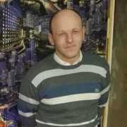 Дмитрий 32 Павлодар