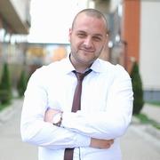 Сергей 32 Яготин