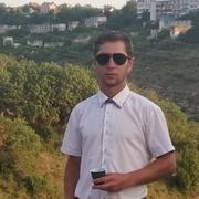 Виталий, 27, г.Севастополь