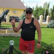 Marat, 30, г.Азнакаево