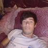 Ali, 25, г.Самара