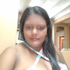 rayann sookhai, 34, г.Форт-Лодердейл