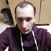 Богдан 22 Донецьк