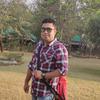 saife, 30, г.Бангалор