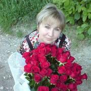 Людмила 64 Туапсе