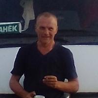 александр, 42 года, Козерог, Воронеж