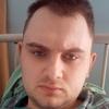 михаил, 26, г.Горбатовка