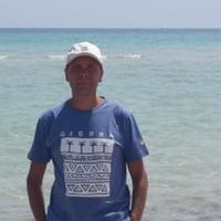 Денис, 47 лет, Водолей, Миасс