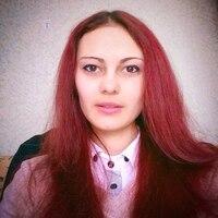 Кристи, 23 года, Рыбы, Иваново