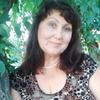 Светлана, 61, г.Зимовники