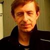виктор, 56, г.Кременец