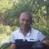 Лев, 50, г.Новошахтинск