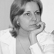 Светлана, 46, г.Сузун