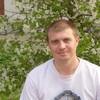 роман, 41, г.Протвино