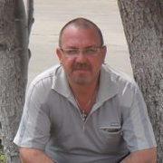 Андрей, 48, г.Ершов