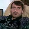 Вахарсолта, 43, г.Гудермес