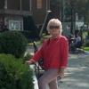 Александра, 61, г.Новосибирск