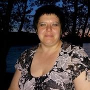 Olga 38 лет (Лев) хочет познакомиться в Усть-Каменогорске