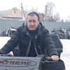 Viktor, 43, Morshansk