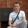 Александр, 29, г.Пружаны
