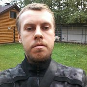 Начать знакомство с пользователем Джон 32 года (Овен) в Йошкаре-Оле