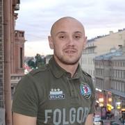Стас, 32, г.Домодедово