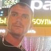 Николай, 30, г.Архипо-Осиповка