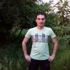 Андрей, 33, г.Бершадь