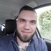 Denis, 34, Iskitim