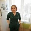 Лана, 44, г.Новочебоксарск