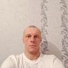 Максим, 35, г.Курск