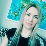 Гостья 35 Ставрополь
