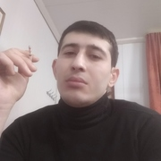 шурулла 33 Москва
