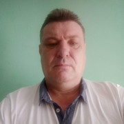 Валера Василенко 49 лет (Козерог) Сумы