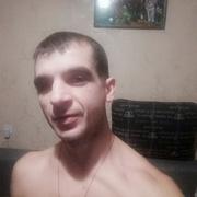 Макс 32 Київ