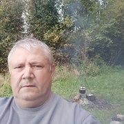 Дмитрий 54 Покров