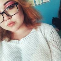 Валерия, 19 лет, Стрелец, Воронеж