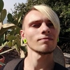 Валерій, 22, г.Львов