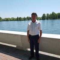Марат, 61 год, Овен, Усть-Каменогорск