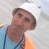 руслан, 47, г.Симферополь