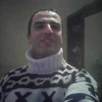 sandro, 38 лет, Рыбы, Тбилиси