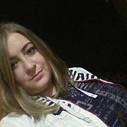 irinkas, 28, г.Светлоград