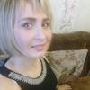 Анжелика, 34, г.Курск