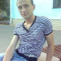 Дмитрий, 32 года, Рыбы, Брест
