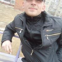 st2st25, 35 лет, Рак, Хабаровск