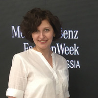 Светлана, 43 года, Скорпион, Нижний Новгород
