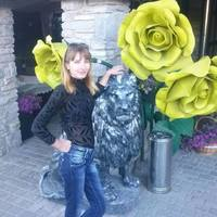 Марина, 30 лет, Дева, Киев